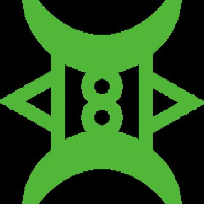 LogoMakr_2iURpL