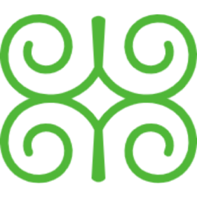 LogoMakr_5rOM2r
